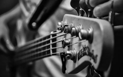 All About Rhythm & Blues