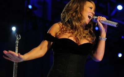 All Time Greatest Female Singers